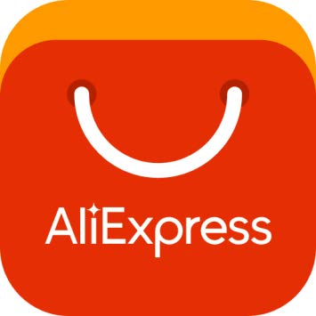 Aliexpress Dropshipping Supplier
