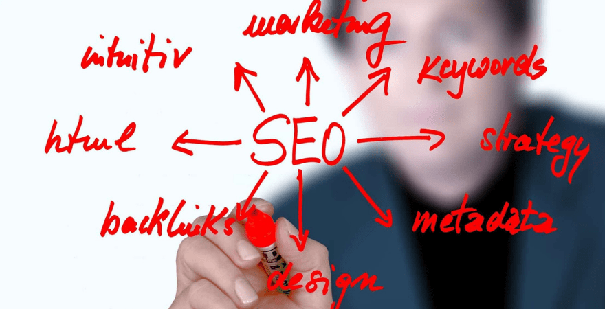 Seo is important