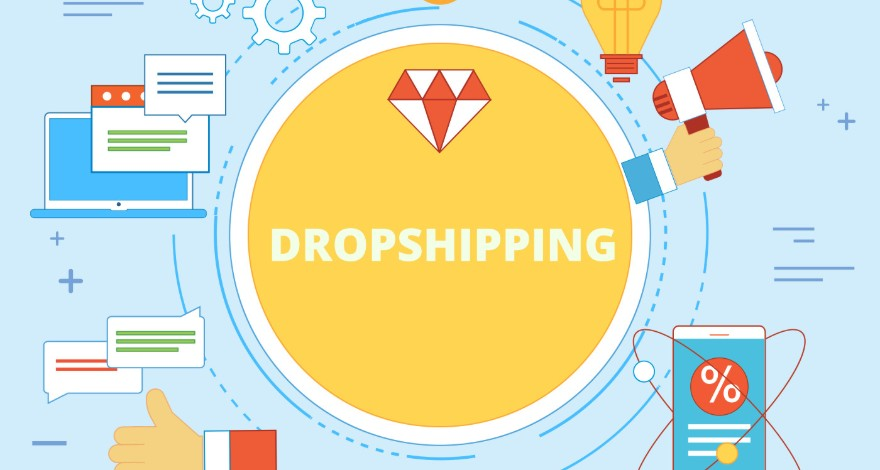 Is Dropshipping Worth It?