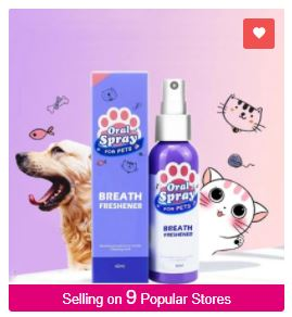 Dropshipping Dog Products: A Definitive Guide 2021