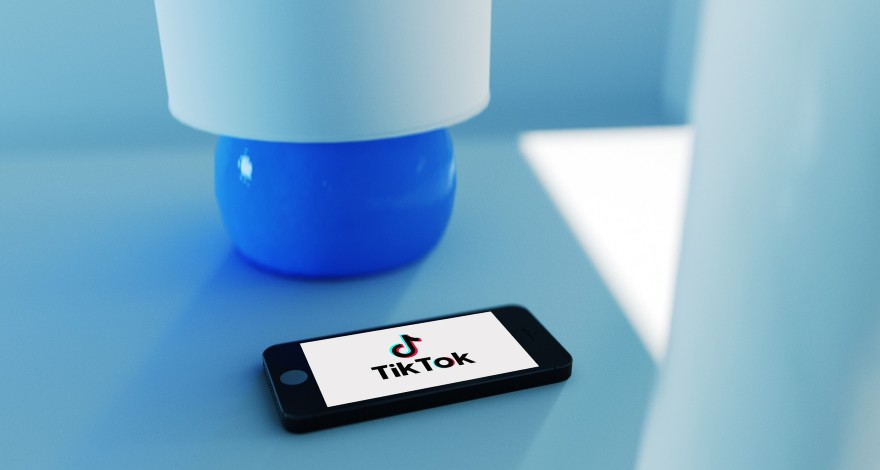 Why do Marketers need to know all about TikTok?