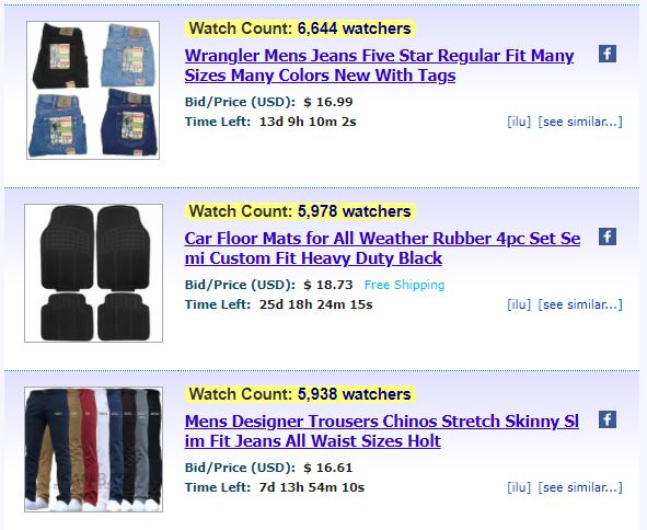 9 Proven Tips & Tricks to Find Trending Items on AliExpress