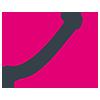 dropship logo